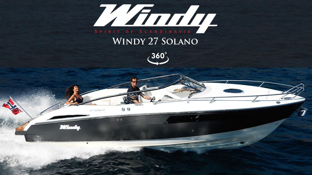 windy-27-solano-thumbnail