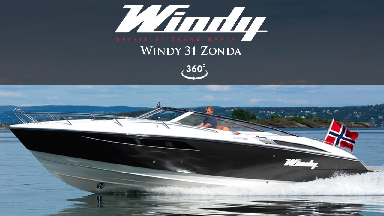 windy-31-zonda-thumbnail
