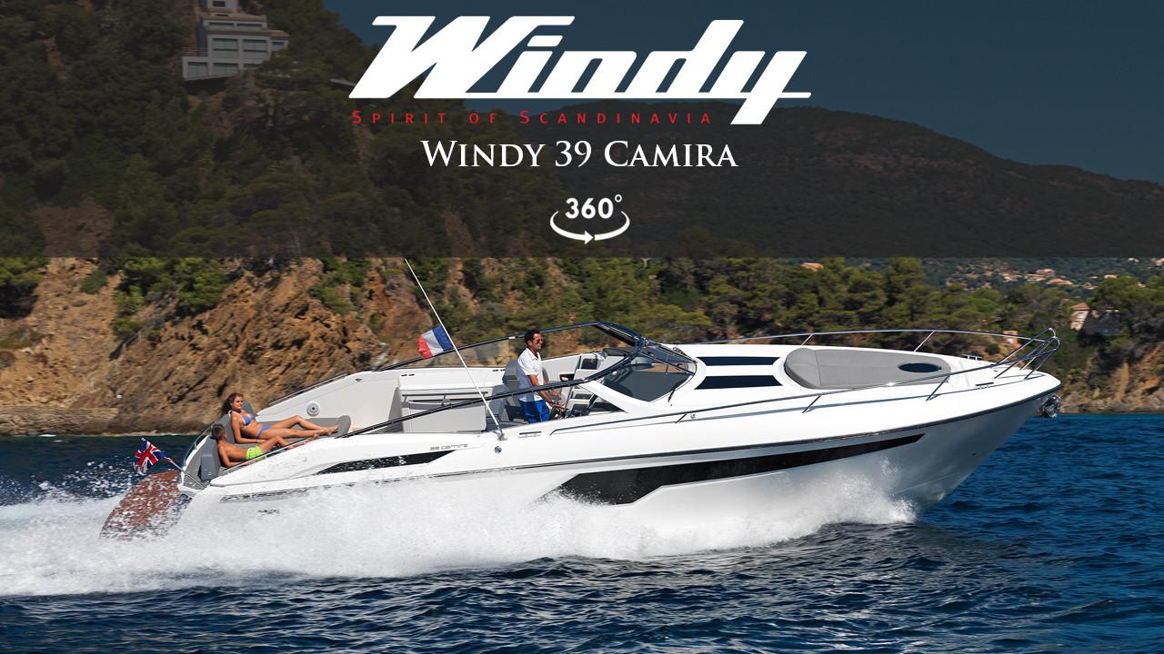 windy-39-camira-thumbnail