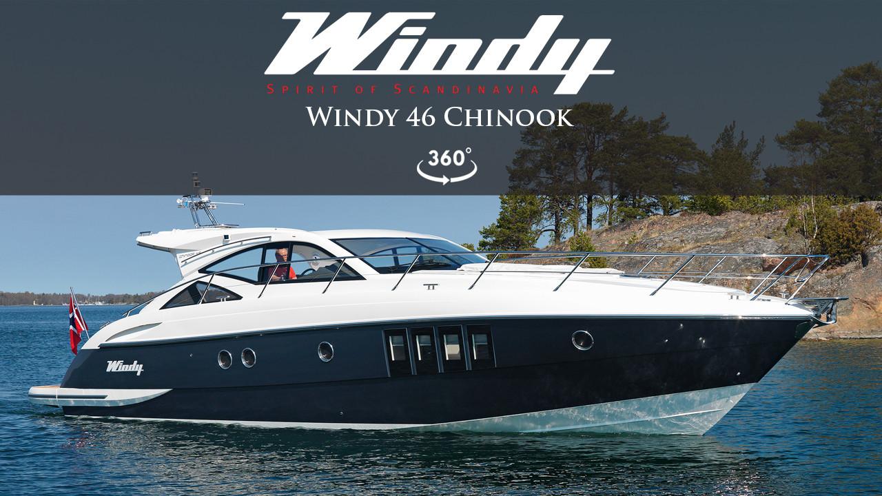 windy-46-chinook-thumbnail